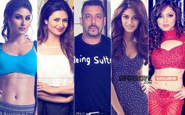 TV Actors, This Salman Khan News Will Make You Rejoice!