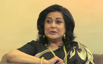 Moushumi Chatterjee Denied Access To Comatose Daughter, Moves Court