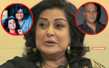 Moushumi Chatterjee's Daughter Payal's Death: 'It's A Big Shock To Me, I Have Lost A Dear Friend,' Says Amit Behl- EXCLUSIVE