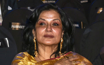 "Moushumi Chatterjee's Plea To Meet Her Comatose Daughter Dismissed By Court, Son-In-Law Calls Their Claims ""False and Misleading"""