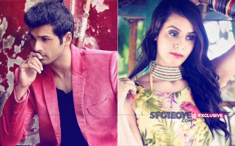 TV Star Mrunal Jain's Extra-Marital Flame Varsha Bhagwani Auditions For Bigg Boss 11