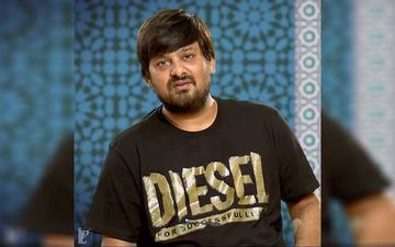 Rituparna Segupta, Ram Kamal Mukherjee Mourn Demise Of Bollywood Music Composer Wajid Khan