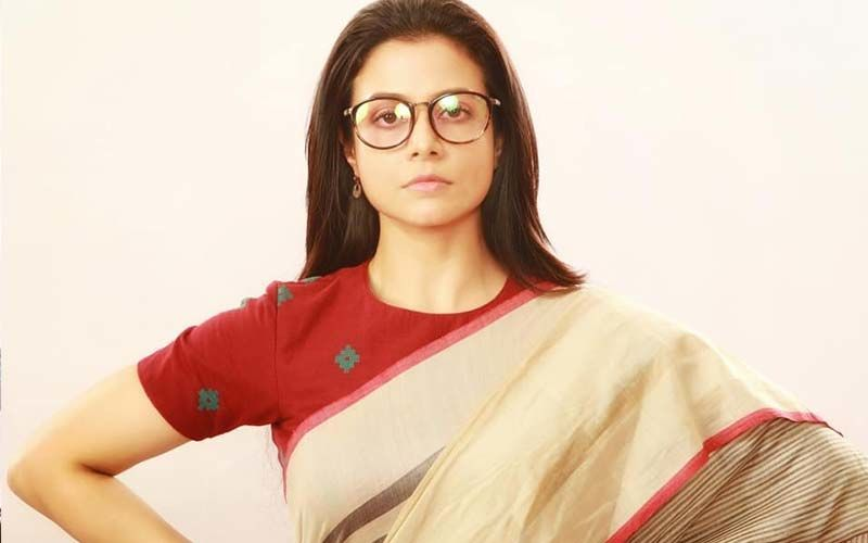 Muhurat Shot: Koel Mallick's Next Detective Thriller 'Mitin Mashi' Finally Launched