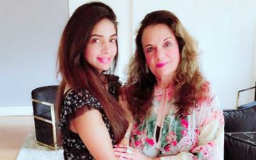 Mumtaz Is Alive! Daughter Tanya Madhwani Slams Actress' Death Hoax