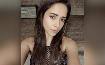 Nushrratt Bharuccha Reveals The Reason Behind Adding Extra Letters To Her Name, 'I Believe A Lot In Universe And Energies'