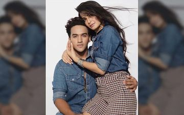 Nach Baliye Fame Muskaan Kataria On Her Ugly Break-Up With Faisal Khan: Not Once, He Cheated On Me Twice