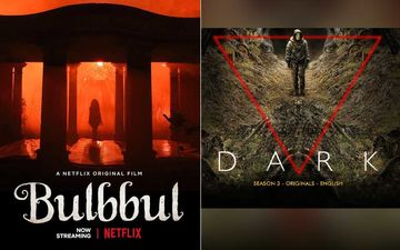 What To Watch Next? Bulbbul, Dark 3, Bhonsle – 5 OTT Ventures You Can JUST BINGE Over The Weekend