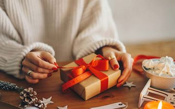 Christmas 2020 Gift Ideas: These Unique And Stunning Presents Are Perfect For Xmas During Covid-19