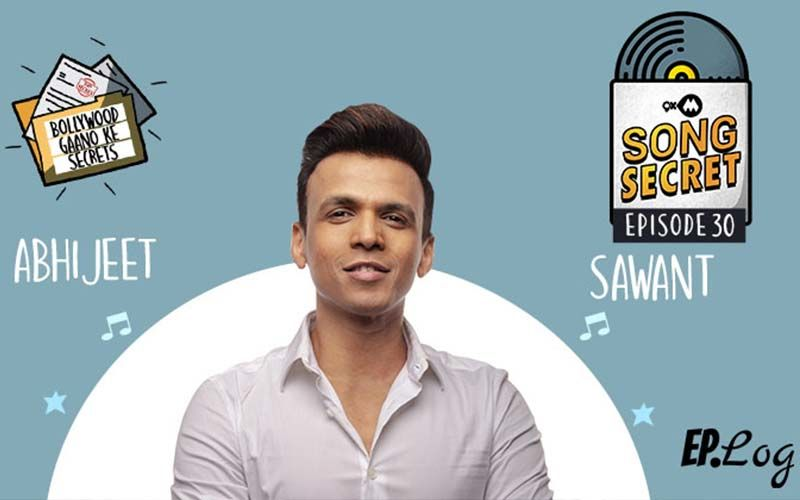 9XM Song Secret Podcast: Episode 30 With Abhijeet Sawant