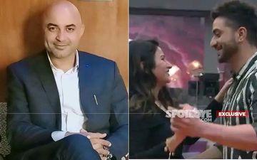 Bigg Boss 14: Sonali Phogat's Close Friend Sudhir Sangwan REACTS On Her Liking For Aly Goni, 'Game Mein Ye Saari Cheeze Hoti Hai'- EXCLUSIVE