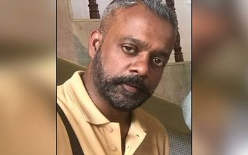 Gautham Menon On The Negativity In Tamil Film Industry: 'Big Actors Are Somewhere Responsible For It'