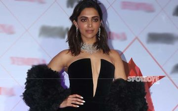 After Deepika Padukone's Recent Horrifying Experience With The Mob, We Have One Request, Be Fans And Not Fangs-OPINION