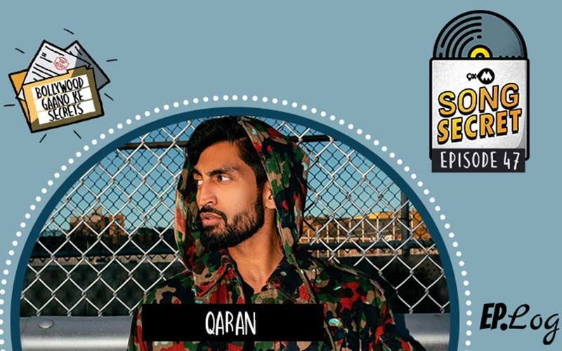 9XM Song Secret Podcast: Episode 47 With Qaran