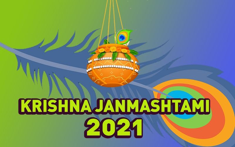 Krishna Janmashtami 2021: Date, Puja Muhurat, Time And Significance- All You Need To Know