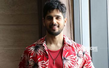 Sidharth Malhotra Birthday Special: 5 Roles That Proves His Acting Mettle