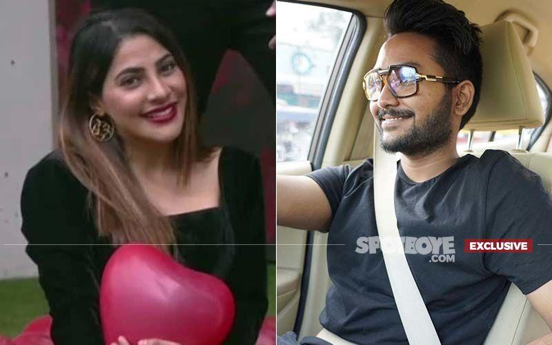 Bigg Boss 14: Jaan Kumar Sanu To Finally Enter As Nikki Tamboli's Connection In The Show- EXCLUSIVE