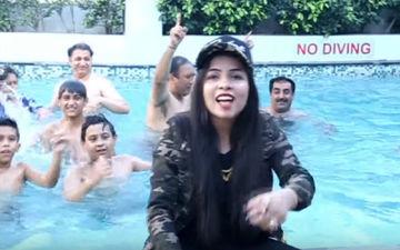नए गाने 'नाच के पागल' के साथ ढिंचैक पूजा ने किया कमबैक, इंटरनेट पर वायरल हुआ वीडियो