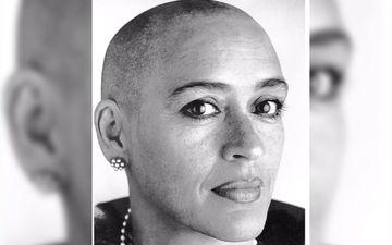 Cancer Survivor Nafisa Ali Sodhi Seeks Work On Social Media In A Fierce And Hard-Hitting Post