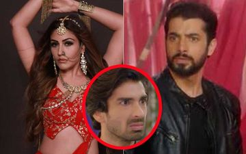 Naagin 5 UPDATE: Surbhi Chandna Aka Bani To Take Revenge From Veer; Jay Aka Mohit Sehgal Is Alive