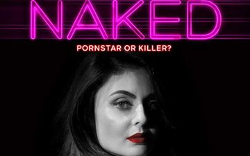 Naked Episode 1 Now Streaming: Vikram Bhatt's Web Show Is The Most Thrilling Thing You Will See This Week