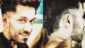 Ishqbaaaz Producer Gul Khan Reveals Nakuul Mehta's Look Post Leap