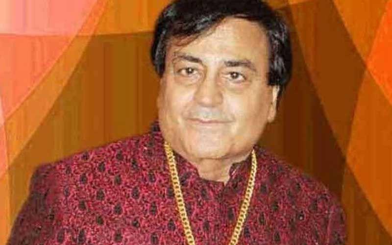 Bhajan Singer Narendra Chanchal Passes Away: Prime Minister Narendra Modi, Harbhajan Singh And Others Extend Heartfelt Condolences