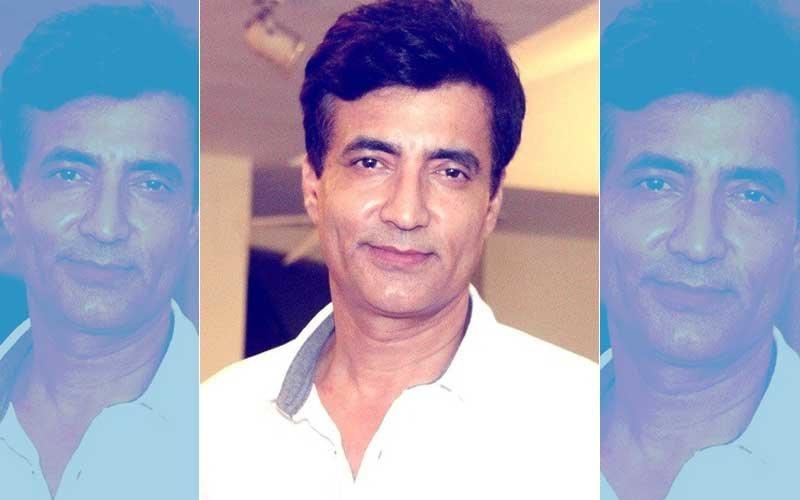 नहीं रहे मशहूर अभिनेता नरेंद्र झा