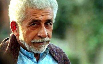 Naseeruddin Shah's 70th Birthday: Ishqiya Actor's Net Worth Will Make You Blow A Whistle