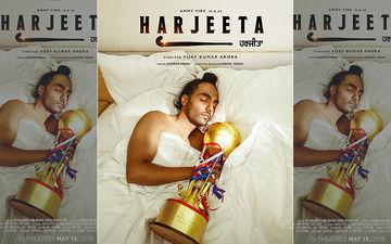 National Film Awards 2019: Ammy Virk Starrer 'Harjeeta' Bags Best Punjabi Film Title