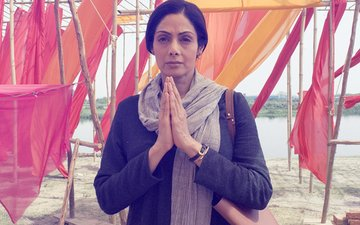 65th National Film Awards: Best Actress Awarded To Late Sridevi For Mom