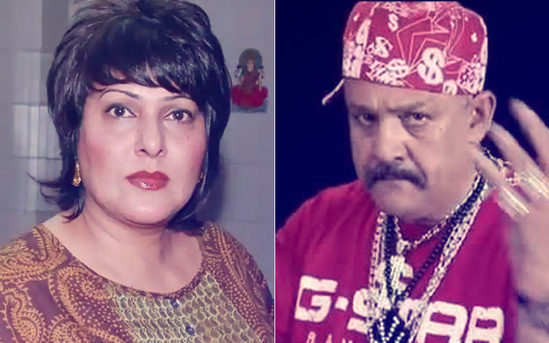 "Navneet Nishan On Alok Nath: ""I Dealt With The 4-Year Harassment By Slapping The Man"""