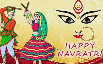 Navratri 2019: All You Need To Know About Ghatasthapana; Date, Muhurat, Puja Vidhi, Vrat And Colours