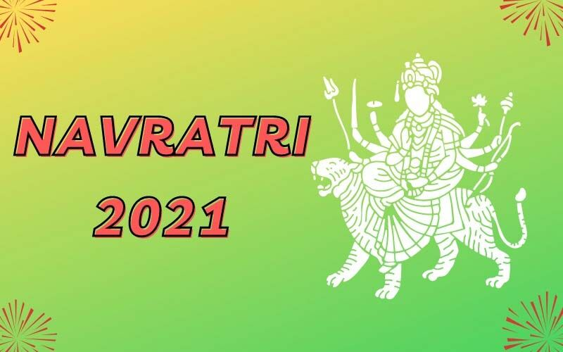 Navratri 2021: Dates, Pooja Muhurat Time, Significance And Importance Of 9 Days - All You Need to Know