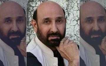 Uri: The Surgical Strike Actor Navtej Hundal Passes Away