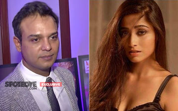 """Navya Producer-Buddy Siddharth Tewary Expresses Ignorance Over Somya Seth's Failed Marriage; Says, """"I'll Have To Google About This"""""""