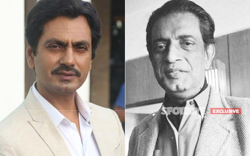 Nawazuddin On The Power And Magic Of Satyajit Ray: 'What I Wouldn't Have Given To Work With Ray Saab'- EXCLUSIVE