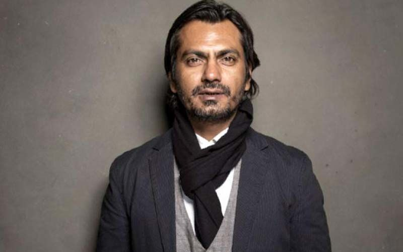 Nawazuddin Siddiqui Is Quarantined At Home For 14 Days Along With Family After Travelling To UP