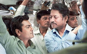 Irrfan Khan Death: Nawazuddin Siddiqui Buries The Hatchet With Lunchbox Co-Star: 'Never Thought Will Have To Say Alvida So Soon'