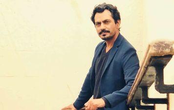 इंग्लिश समझ ना आने के बावजूद नवाजुद्दीन सिद्दीकी को अंग्रेजी फिल्में देखना है पसंद