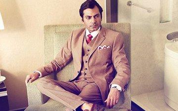 Nawazuddin Siddiqui Will Fight Fear Of Flights In Phobia 2