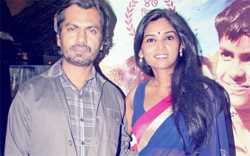 Shocking: Police Call Nawazuddin Siddiqui For Allegedly Spying On His Wife