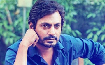 Here's What Nawazuddin Siddiqui Found Out In His DNA Test