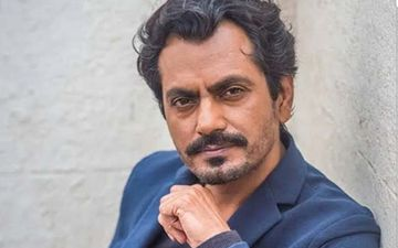 Nawazuddin Siddiqui Opens Up On Being Depressed Due To Lack Of Work And Money: 'Felt As If I Am Going To Die Soon'