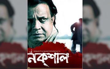 Director Debaditya Bandopadhyay Announces His Next Film '8848'