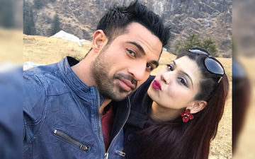 Saath Nibhana Saathiya Actor Mohammad Nazim And Girlfriend To Make Things Official; Roka Ceremony Next Week