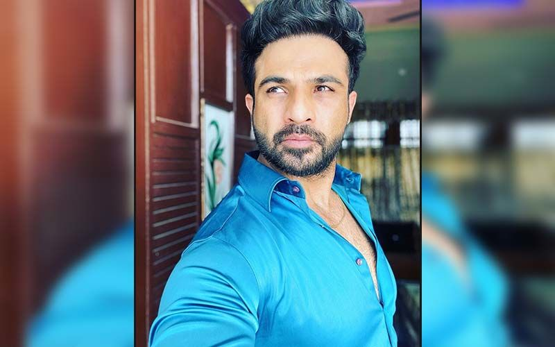 Saath Nibhana Saathiya's Mohammad Nazim Shares A Hilarious Old Video From The Sets; Fans Notice Gia Manek's Missing