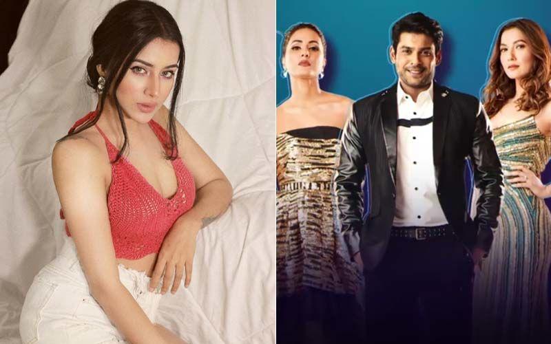 Bigg Boss 14: Sara Gurpal Gets ELIMINATED By Sidharth Shukla, Hina Khan And Gauahar Khan- Reports