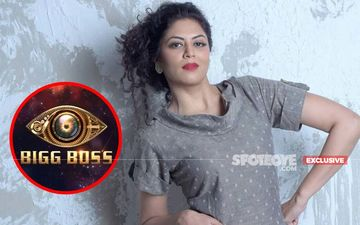Bigg Boss 14: Kavita Kaushik To Enter As Wild Card Contestant? - EXCLUSIVE