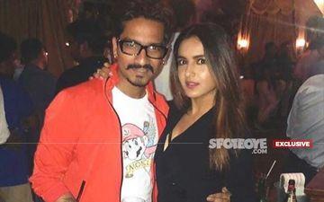 Bigg Boss 14: 'I Hope Jasmin Bhasin Stays The Way She Is Inside The House,' Says Buddy Haarsh Limbachiyaa- EXCLUSIVE