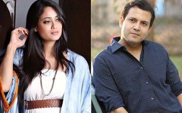 Shweta Tiwari's Estranged Husband Abhinav Kohli Posts Her Pics With Co-Star Fahmaan Khan; Netizens Advice Him To Not Pull These Stunts, 'You'll Lose Respect'